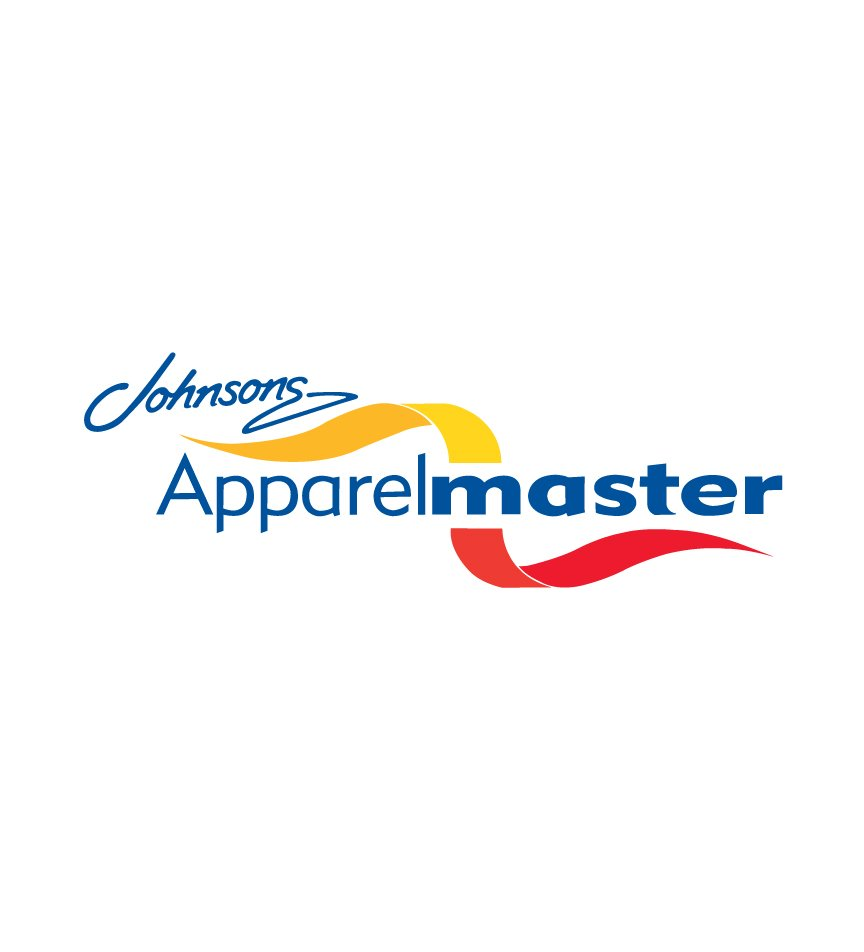 Johnsons Apparelmaster