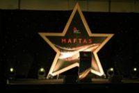 Maftas